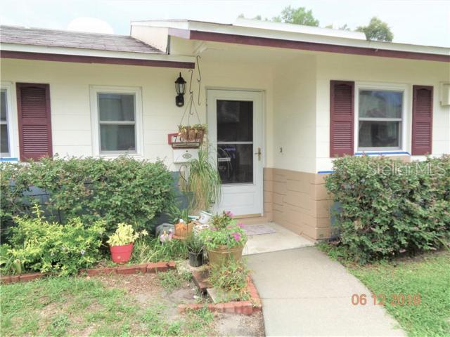 706 E Minnesota Avenue B, Deland, FL 32724 (MLS #V4907872) :: Florida Life Real Estate Group