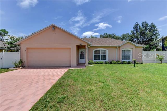2649 E Juliet Drive, Deltona, FL 32738 (MLS #V4907883) :: Bridge Realty Group