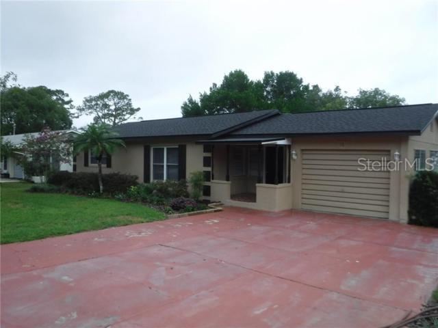 16 Sunset Drive, Debary, FL 32713 (MLS #V4907892) :: Griffin Group