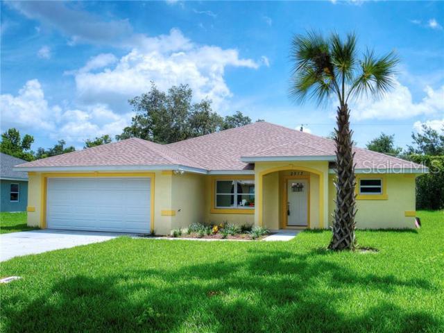 2513 Queen Palm Drive, Edgewater, FL 32141 (MLS #V4907896) :: BuySellLiveFlorida.com