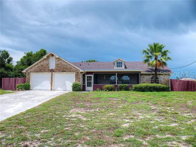 1538 Joyner Drive, Deltona, FL 32725 (MLS #V4907898) :: Premium Properties Real Estate Services