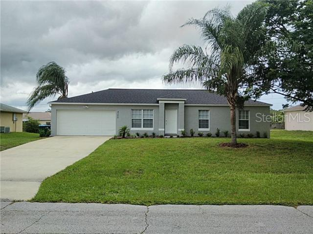 3170 Dudley Drive, Deltona, FL 32738 (MLS #V4907903) :: Bridge Realty Group