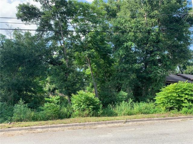 1635 Salvadore Street, Deland, FL 32720 (MLS #V4907904) :: Bustamante Real Estate