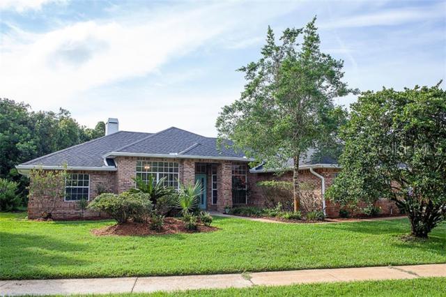 999 Marjorie Rawlings Drive, Deland, FL 32720 (MLS #V4907924) :: Bustamante Real Estate
