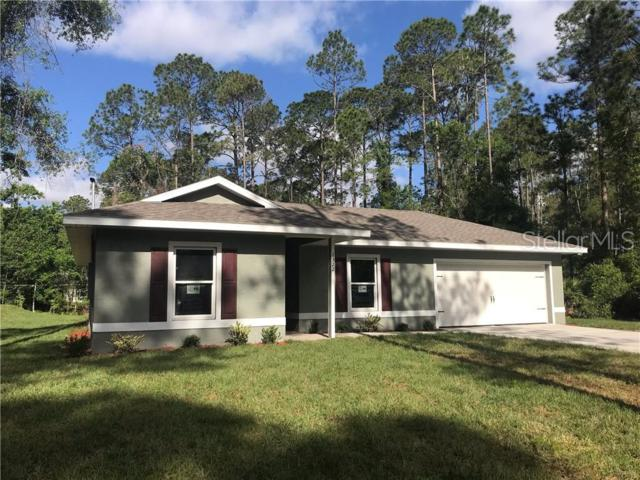 1942 10TH Avenue, Deland, FL 32724 (MLS #V4907933) :: The Duncan Duo Team