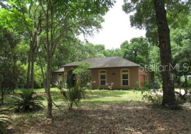 1251 Pressly Circle, Deland, FL 32720 (MLS #V4907936) :: Griffin Group