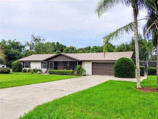 2000 Anchor Ave, Deland, FL 32720 (MLS #V4907956) :: Lock & Key Realty
