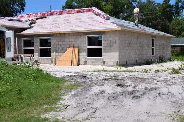 3129 Pine Tree Drive, Edgewater, FL 32141 (MLS #V4907986) :: Team Pepka