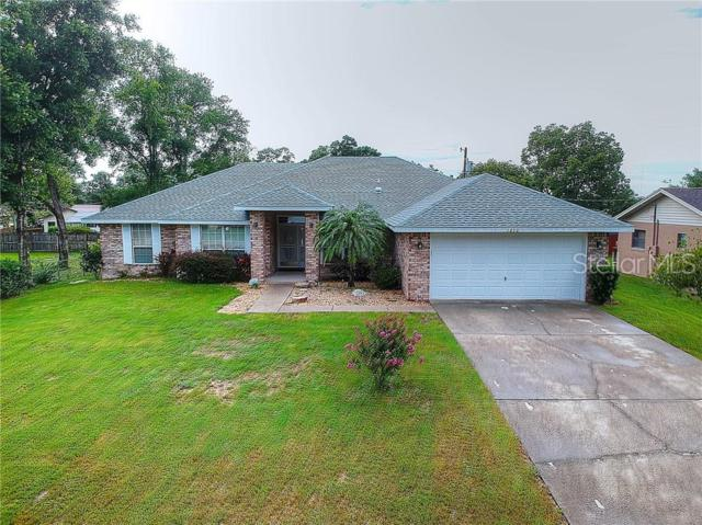 1650 Templewood Avenue, Deltona, FL 32725 (MLS #V4908022) :: Premium Properties Real Estate Services