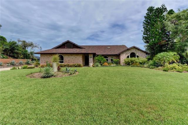 2810 Lafoy, Deltona, FL 32738 (MLS #V4908036) :: Premium Properties Real Estate Services