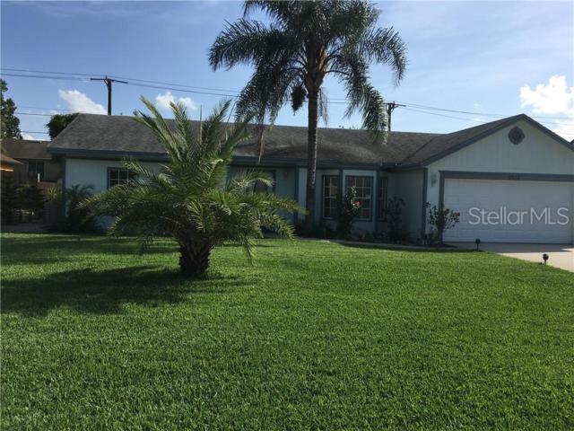 2551 Sweet Springs Street, Deltona, FL 32738 (MLS #V4908038) :: Premium Properties Real Estate Services