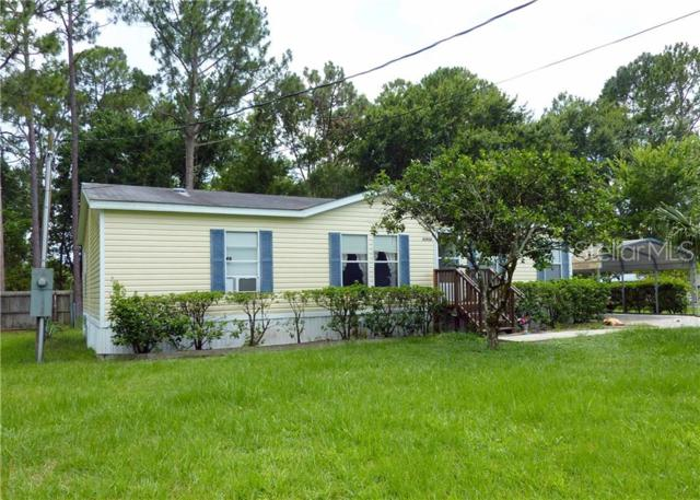 23936 Alleycat Road, Astor, FL 32102 (MLS #V4908058) :: Advanta Realty