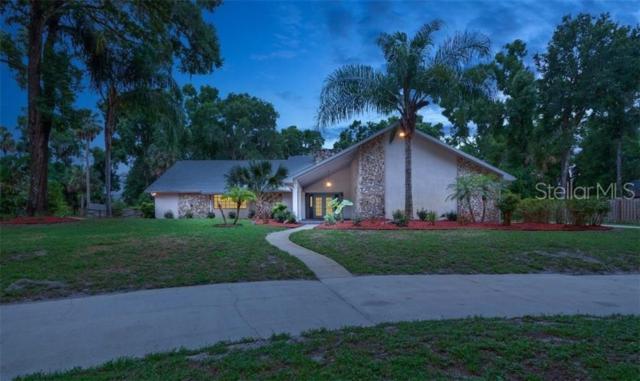 2178 Glenwood Hammock Road, Deland, FL 32720 (MLS #V4908061) :: Lock & Key Realty