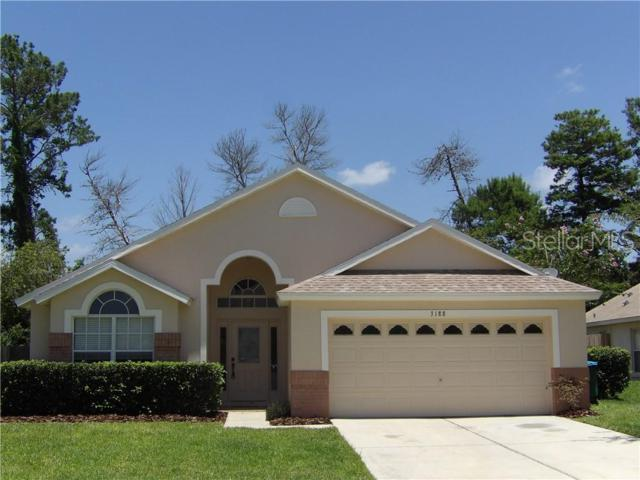 3188 Verbena Court, Deltona, FL 32725 (MLS #V4908066) :: KELLER WILLIAMS ELITE PARTNERS IV REALTY