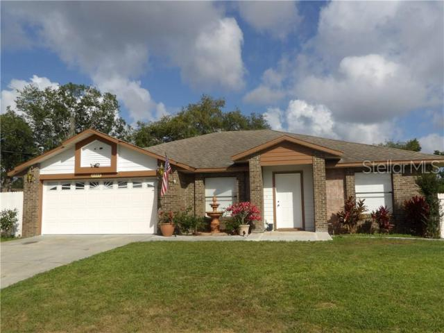 2369 Statler Terrace, Deltona, FL 32738 (MLS #V4908067) :: Cartwright Realty