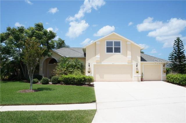 Address Not Published, Port Orange, FL 32128 (MLS #V4908069) :: Florida Life Real Estate Group