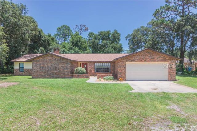 800 Bay Tree Circle, Deland, FL 32724 (MLS #V4908099) :: Lock & Key Realty