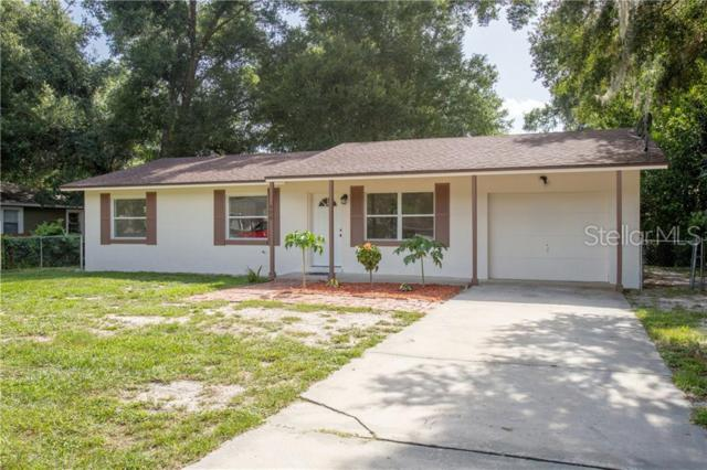 406 Wade Avenue, Deland, FL 32724 (MLS #V4908107) :: Lock & Key Realty
