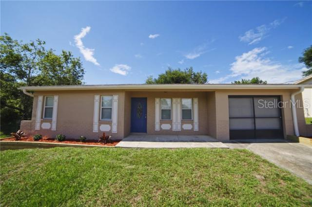 231 E Holly Drive, Orange City, FL 32763 (MLS #V4908108) :: The Duncan Duo Team