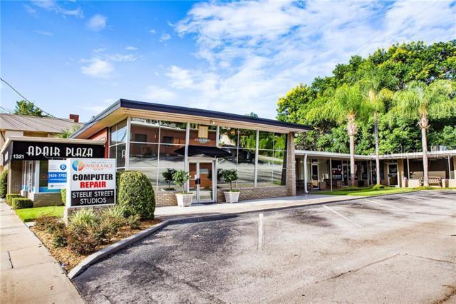 1321 Edgewater Drive, Orlando, FL 32804 (MLS #V4908130) :: CENTURY 21 OneBlue