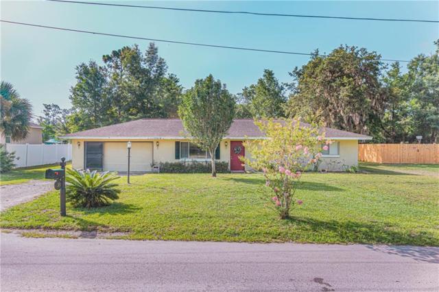 38 Virginia Avenue, Deland, FL 32724 (MLS #V4908190) :: Team 54