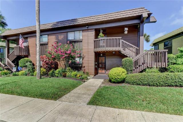 600 N Boundary Avenue 106-D, Deland, FL 32720 (MLS #V4908202) :: Florida Life Real Estate Group