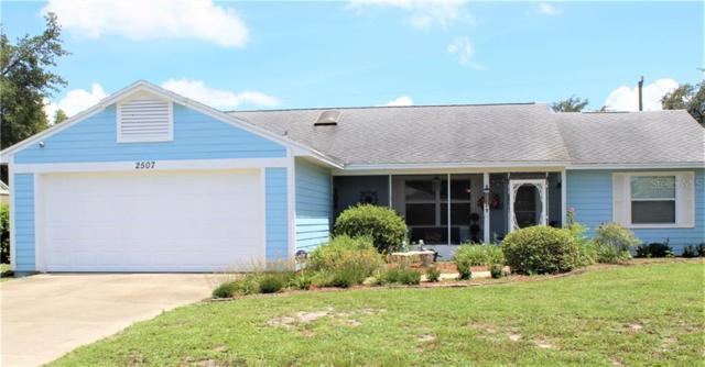 2507 Dumas Drive, Deltona, FL 32738 (MLS #V4908226) :: Team 54