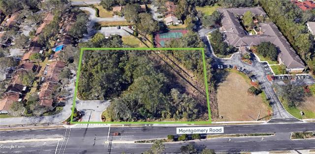 340 Montgomery Road, Altamonte Springs, FL 32714 (MLS #V4908264) :: Premium Properties Real Estate Services