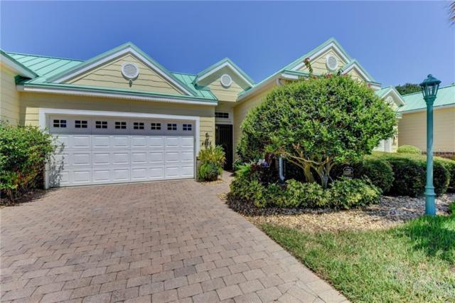 Address Not Published, Ponce Inlet, FL 32127 (MLS #V4908266) :: Florida Life Real Estate Group
