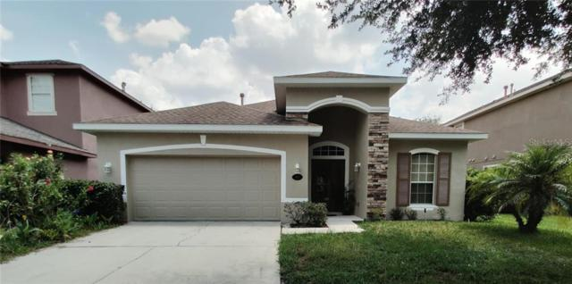 204 Brooklands Way, Deland, FL 32724 (MLS #V4908274) :: Lockhart & Walseth Team, Realtors