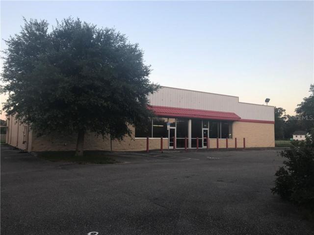 103 N Center Street, Pierson, FL 32180 (MLS #V4908287) :: CENTURY 21 OneBlue