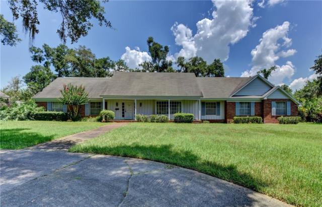 924 Pine Tree Terrace, Deland, FL 32724 (MLS #V4908317) :: Team 54