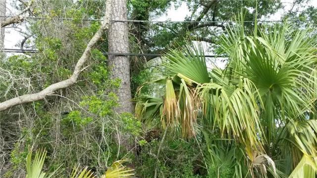 No Name, Deland, FL 32724 (MLS #V4908329) :: Florida Life Real Estate Group