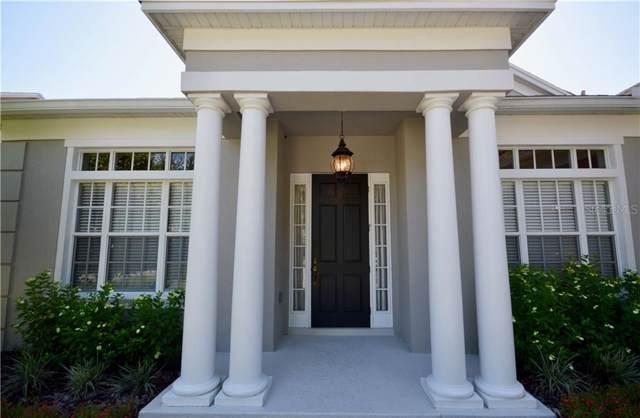 300 Bellingrath Terrace, Deland, FL 32724 (MLS #V4908367) :: Florida Life Real Estate Group