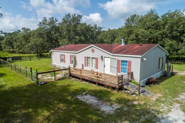 1040 Seminole Bear Trail, Pierson, FL 32180 (MLS #V4908396) :: CENTURY 21 OneBlue