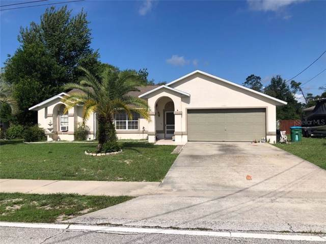 1098 W Seagate Drive, Deltona, FL 32725 (MLS #V4908457) :: Mark and Joni Coulter | Better Homes and Gardens