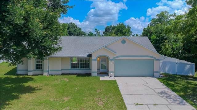 3590 Apple Orchard Drive, Deltona, FL 32738 (MLS #V4908477) :: Premium Properties Real Estate Services