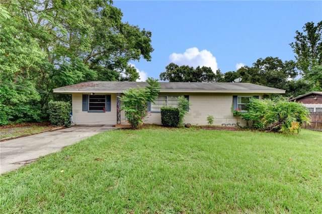 723 E Grove Place, Deland, FL 32724 (MLS #V4908503) :: Cartwright Realty