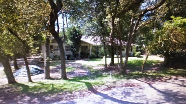 24 Lake Ruby Drive, Deland, FL 32724 (MLS #V4908508) :: Cartwright Realty