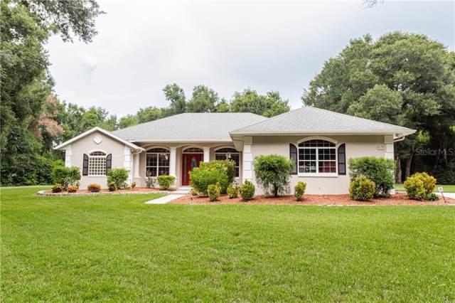 751 N Ridgewood Avenue, Deland, FL 32720 (MLS #V4908517) :: Team 54