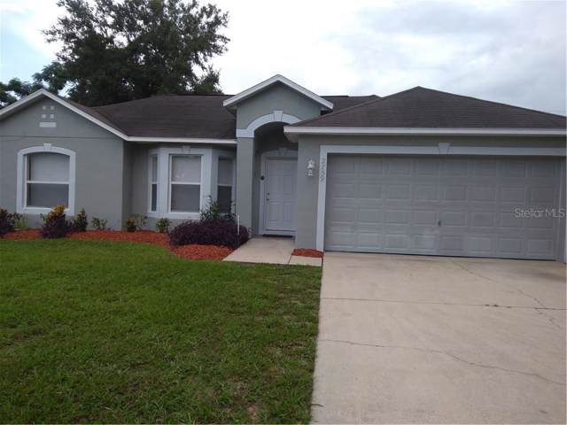 2759 Gramercy Drive, Deltona, FL 32738 (MLS #V4908524) :: Dalton Wade Real Estate Group