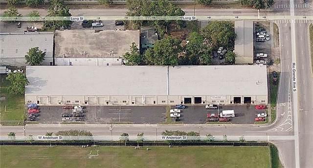 1422 W Anderson Street, Orlando, FL 32805 (MLS #V4908540) :: Cartwright Realty
