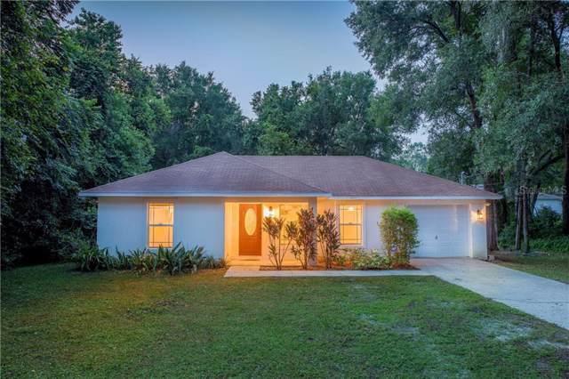 1275 1ST Street, Orange City, FL 32763 (MLS #V4908561) :: Team Bohannon Keller Williams, Tampa Properties