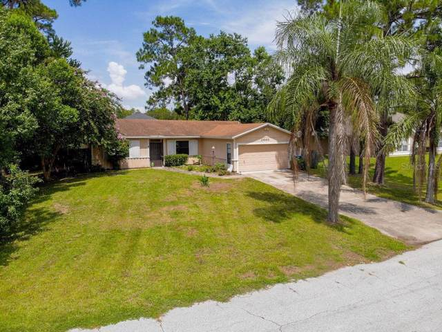 3440 Eric Terrace, Deltona, FL 32738 (MLS #V4908568) :: Premium Properties Real Estate Services
