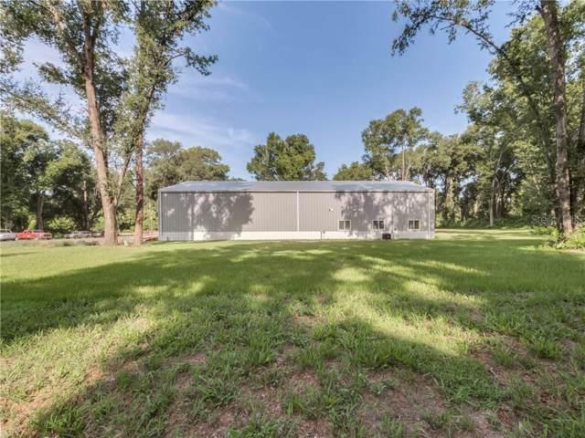 1401 S Beresford Road, Deland, FL 32720 (MLS #V4908579) :: Premier Home Experts