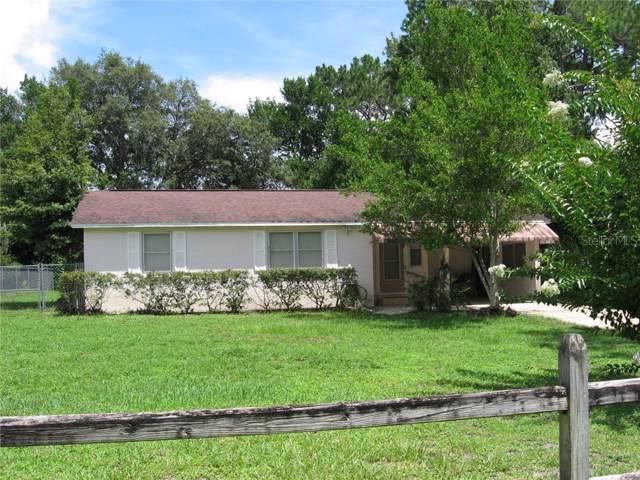 117 Alano Road, Debary, FL 32713 (MLS #V4908602) :: GO Realty