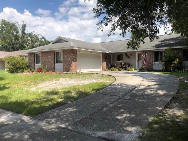 801 Big Buck Circle, Winter Springs, FL 32708 (MLS #V4908632) :: Real Estate Chicks