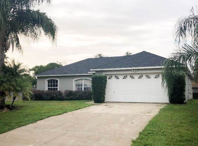 2649 Valmora Court, Deltona, FL 32738 (MLS #V4908643) :: Burwell Real Estate