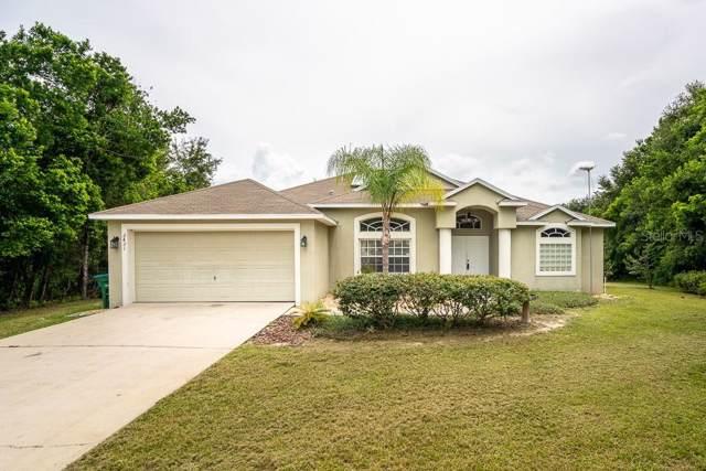 2431 Vicki Court, Deltona, FL 32725 (MLS #V4908649) :: Premium Properties Real Estate Services