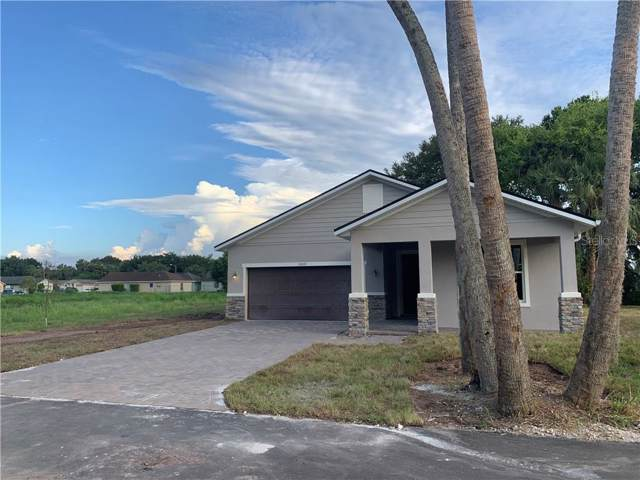 2409 Belle Grace Cove, Sanford, FL 32771 (MLS #V4908655) :: Lock & Key Realty